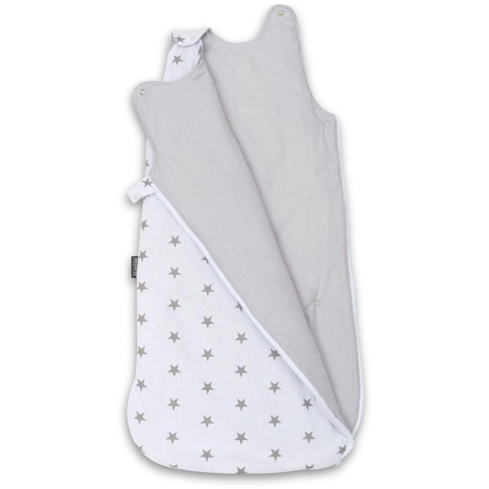 Bellochi spací pytel pro kojence Něžné hvězdičky